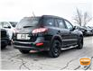 2012 Hyundai Santa Fe  (Stk: 96753Z) in St. Thomas - Image 9 of 28