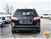 2012 Hyundai Santa Fe  (Stk: 96753Z) in St. Thomas - Image 10 of 28
