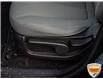 2012 Hyundai Santa Fe  (Stk: 96753Z) in St. Thomas - Image 14 of 28