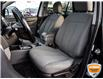 2012 Hyundai Santa Fe  (Stk: 96753Z) in St. Thomas - Image 18 of 28