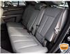 2012 Hyundai Santa Fe  (Stk: 96753Z) in St. Thomas - Image 19 of 28