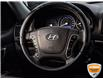 2012 Hyundai Santa Fe  (Stk: 96753Z) in St. Thomas - Image 23 of 28