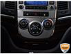 2012 Hyundai Santa Fe  (Stk: 96753Z) in St. Thomas - Image 26 of 28