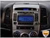 2012 Hyundai Santa Fe  (Stk: 96753Z) in St. Thomas - Image 27 of 28
