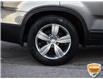 2013 Kia Sorento  (Stk: 76489Z) in St. Thomas - Image 7 of 28