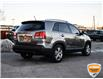 2013 Kia Sorento  (Stk: 76489Z) in St. Thomas - Image 8 of 28