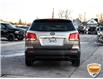 2013 Kia Sorento  (Stk: 76489Z) in St. Thomas - Image 9 of 28
