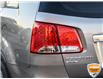 2013 Kia Sorento  (Stk: 76489Z) in St. Thomas - Image 10 of 28