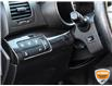 2013 Kia Sorento  (Stk: 76489Z) in St. Thomas - Image 16 of 28
