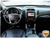 2013 Kia Sorento  (Stk: 76489Z) in St. Thomas - Image 19 of 28