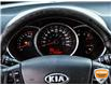 2013 Kia Sorento  (Stk: 76489Z) in St. Thomas - Image 20 of 28