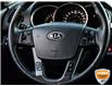 2013 Kia Sorento  (Stk: 76489Z) in St. Thomas - Image 22 of 28