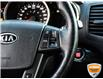 2013 Kia Sorento  (Stk: 76489Z) in St. Thomas - Image 23 of 28