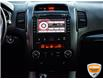 2013 Kia Sorento  (Stk: 76489Z) in St. Thomas - Image 25 of 28