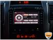 2013 Kia Sorento  (Stk: 76489Z) in St. Thomas - Image 27 of 28