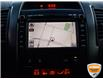 2013 Kia Sorento  (Stk: 76489Z) in St. Thomas - Image 28 of 28