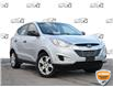 2013 Hyundai Tucson  (Stk: 77974Z) in St. Thomas - Image 1 of 26