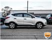 2013 Hyundai Tucson  (Stk: 77974Z) in St. Thomas - Image 6 of 26