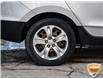 2013 Hyundai Tucson  (Stk: 77974Z) in St. Thomas - Image 7 of 26