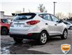 2013 Hyundai Tucson  (Stk: 77974Z) in St. Thomas - Image 8 of 26