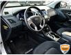 2013 Hyundai Tucson  (Stk: 77974Z) in St. Thomas - Image 14 of 26