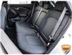2013 Hyundai Tucson  (Stk: 77974Z) in St. Thomas - Image 17 of 26