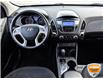 2013 Hyundai Tucson  (Stk: 77974Z) in St. Thomas - Image 18 of 26