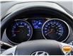2013 Hyundai Tucson  (Stk: 77974Z) in St. Thomas - Image 19 of 26