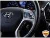 2013 Hyundai Tucson  (Stk: 77974Z) in St. Thomas - Image 22 of 26