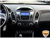 2013 Hyundai Tucson  (Stk: 77974Z) in St. Thomas - Image 23 of 26