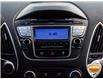 2013 Hyundai Tucson  (Stk: 77974Z) in St. Thomas - Image 25 of 26