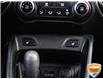 2013 Hyundai Tucson  (Stk: 77974Z) in St. Thomas - Image 26 of 26