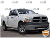 2011 Dodge Ram 1500 ST (Stk: 96896Z) in St. Thomas - Image 1 of 23