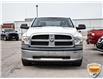 2011 Dodge Ram 1500 ST (Stk: 96896Z) in St. Thomas - Image 4 of 23