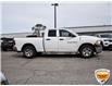 2011 Dodge Ram 1500 ST (Stk: 96896Z) in St. Thomas - Image 5 of 23