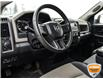 2011 Dodge Ram 1500 ST (Stk: 96896Z) in St. Thomas - Image 13 of 23