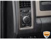 2011 Dodge Ram 1500 ST (Stk: 96896Z) in St. Thomas - Image 14 of 23