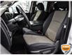 2011 Dodge Ram 1500 ST (Stk: 96896Z) in St. Thomas - Image 15 of 23