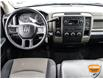 2011 Dodge Ram 1500 ST (Stk: 96896Z) in St. Thomas - Image 17 of 23