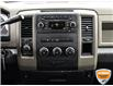 2011 Dodge Ram 1500 ST (Stk: 96896Z) in St. Thomas - Image 20 of 23