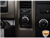 2011 Dodge Ram 1500 ST (Stk: 96896Z) in St. Thomas - Image 23 of 23