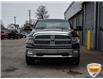 2010 Dodge Ram 1500 ST (Stk: 96960Z) in St. Thomas - Image 4 of 24