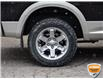 2010 Dodge Ram 1500 ST (Stk: 96960Z) in St. Thomas - Image 6 of 24