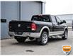2010 Dodge Ram 1500 ST (Stk: 96960Z) in St. Thomas - Image 7 of 24