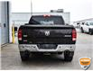 2010 Dodge Ram 1500 ST (Stk: 96960Z) in St. Thomas - Image 8 of 24