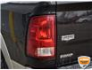 2010 Dodge Ram 1500 ST (Stk: 96960Z) in St. Thomas - Image 9 of 24