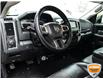 2010 Dodge Ram 1500 ST (Stk: 96960Z) in St. Thomas - Image 13 of 24