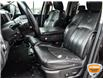 2010 Dodge Ram 1500 ST (Stk: 96960Z) in St. Thomas - Image 14 of 24