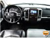 2010 Dodge Ram 1500 ST (Stk: 96960Z) in St. Thomas - Image 16 of 24