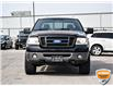 2006 Ford F-150  (Stk: 96977Z) in St. Thomas - Image 4 of 25